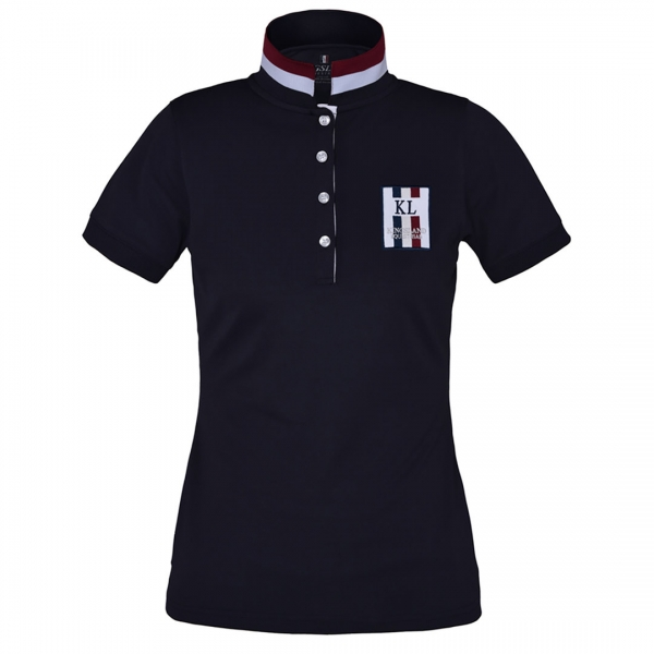 Kingsland Damen Poloshirt URSA