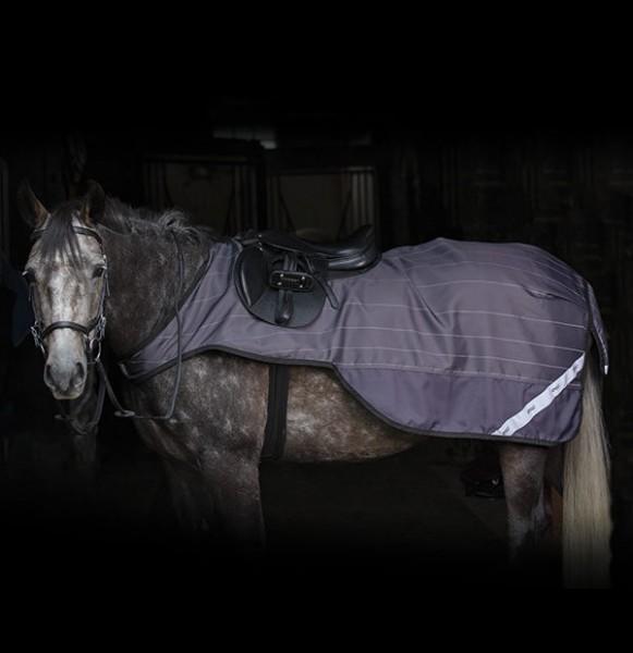 Horseware Amigo Reflectech COMPETITION SHEET