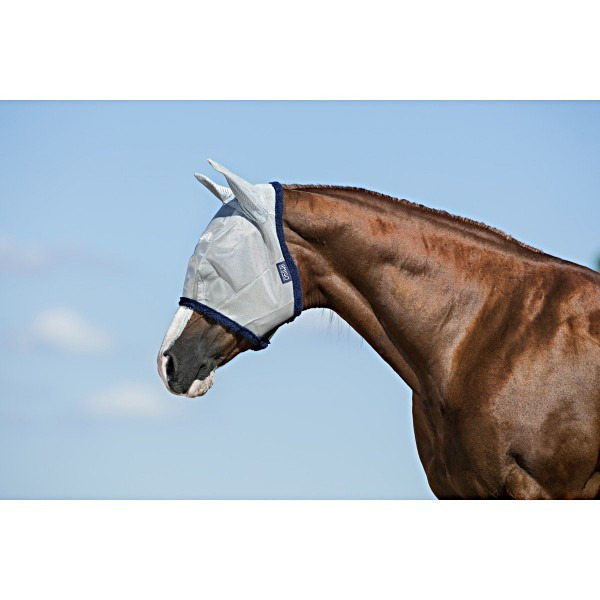 Horseware Fliegenmaske Amigo FLYMASK