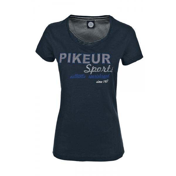 Pikeur Damen T-Shirt AUDRINA