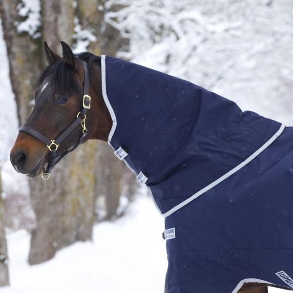 Horseware Halsteil/Hood Original RAMBO GR.L 150g