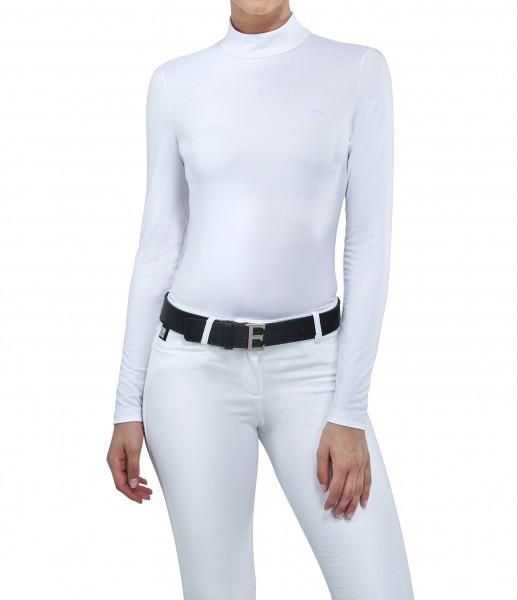 Equiline Damen Trainingsshirt DRILLA