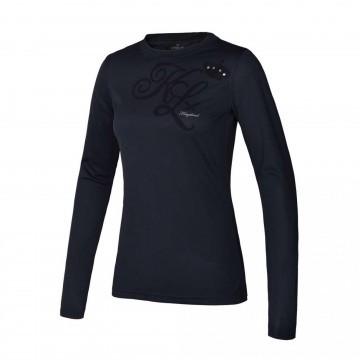 Kingsland Damen Trainingsshirt SALMA HW20