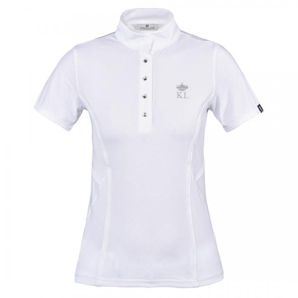 Kingsland Damen Turniershirt PILATUS