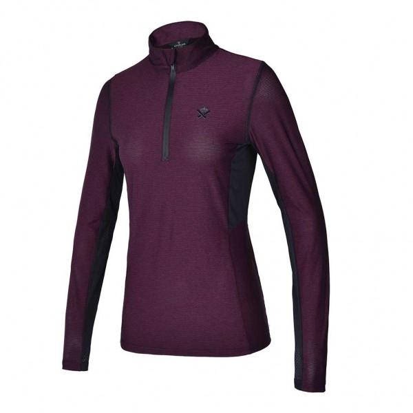 Kingsland Damen Trainingsshirt SERENITY HW20