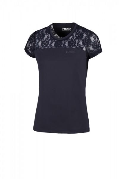 Pikeur Damen T-Shirt NAVA