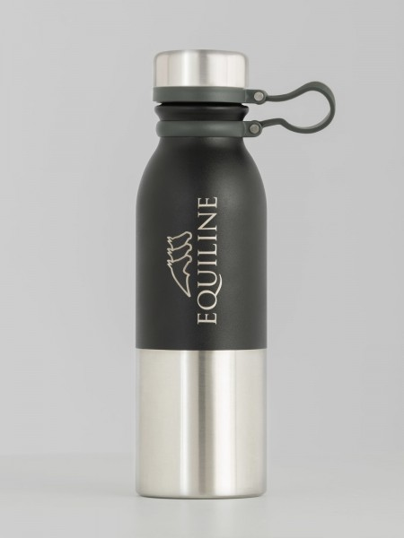 Equiline THERMOFLASCHE