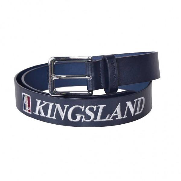 Kingsland unisex Gürtel DIEGO HW20