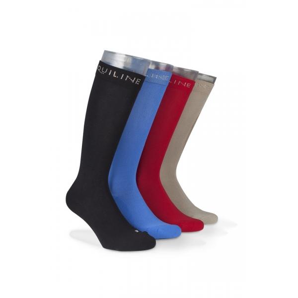 Equiline Damen Socken MATILDA