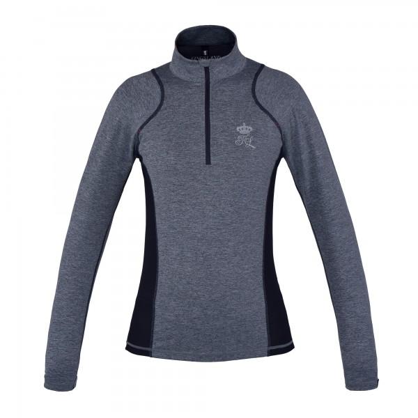 Kingsland Damen Trainingsshirt EDZELL