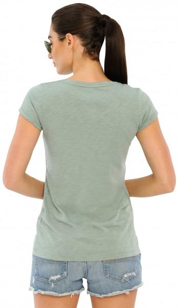 Spooks Damen T-Shirt FABIE