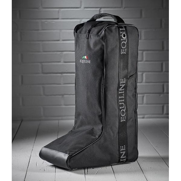 Equiline Stiefeltasche BOOTS BAG
