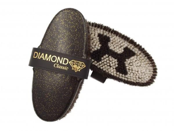 Haas Kardätsche DIAMOND CLASSIC