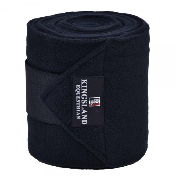 Kingsland Bandagen Fleece CLASSIC