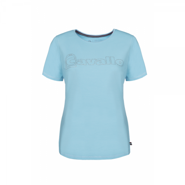 Cavallo Damen T-Shirt SHONA