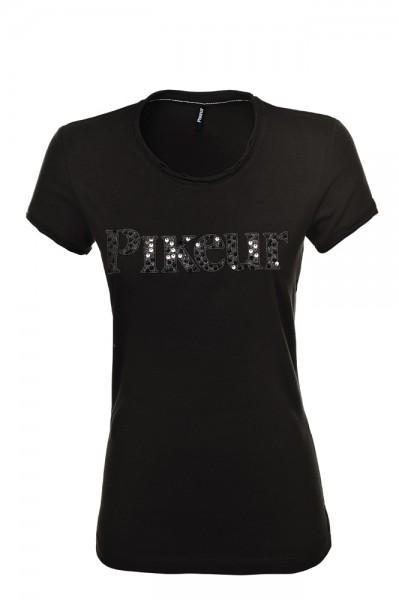 Pikeur Damen T-Shirt LINNEA FS19