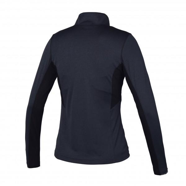 Kingsland Damen Trainingsshirt NEQUEN