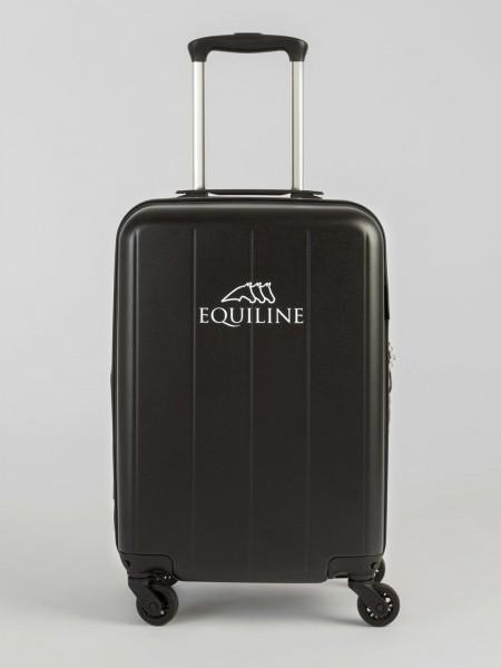 Equiline Handgepäckskoffer