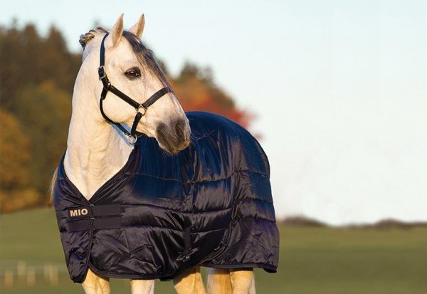 Horseware Stalldecke MIO Insulator 300g