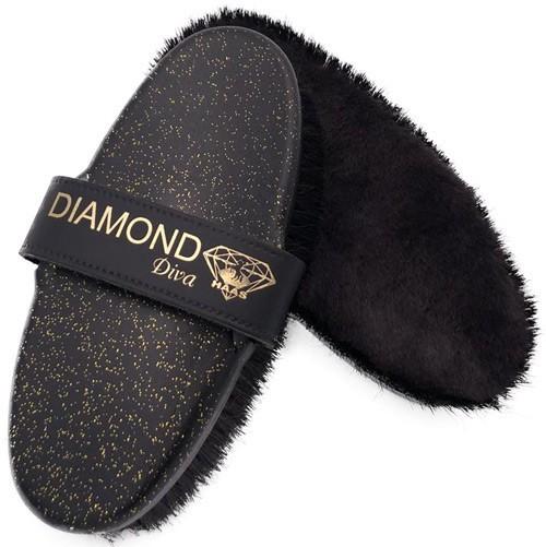 Haas Glanzbürste DIAMOND DIVA