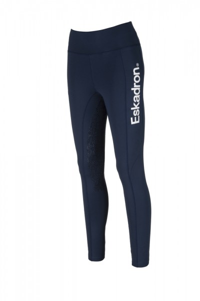 Eskadron Damen Reitleggings RIDING TIGHTS Equesterian Fanatics
