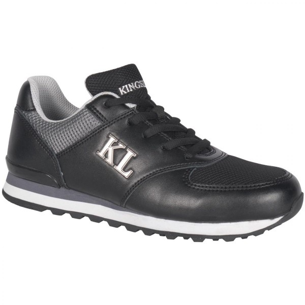 Kingsland unisex Sneaker PERRYVILLE