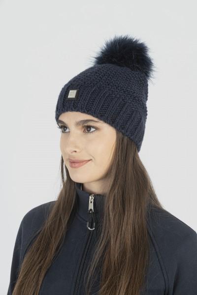 Equiline Damen Mütze CEDIC