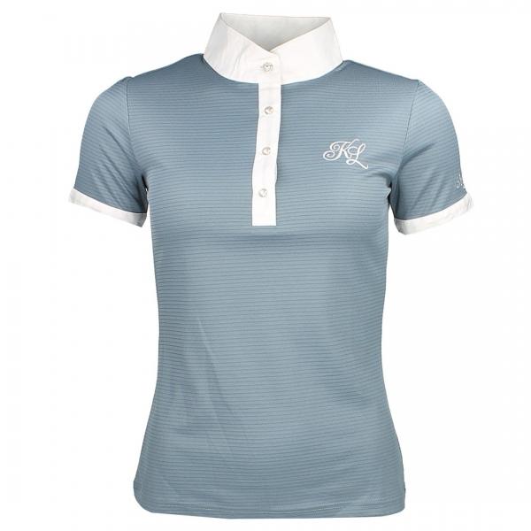 Kingsland Damen Turniershirt Latta