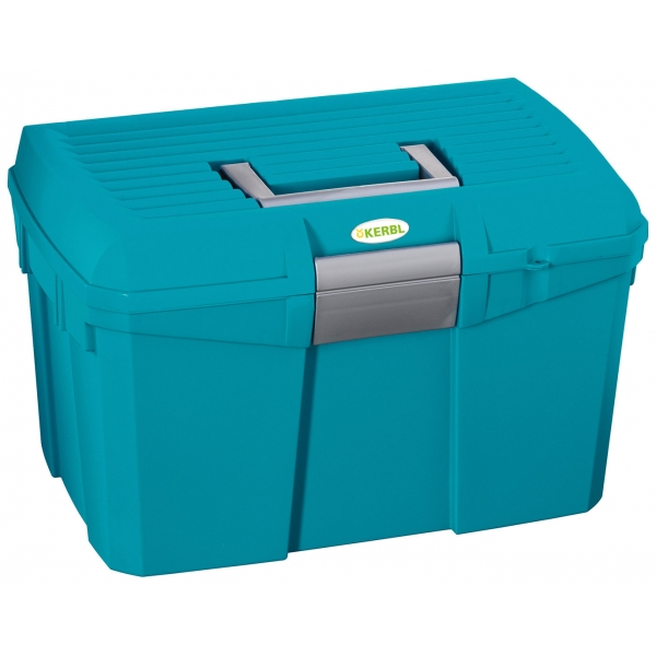Kerbl Putzbox Siena (herausnehmbarer Einsatz)