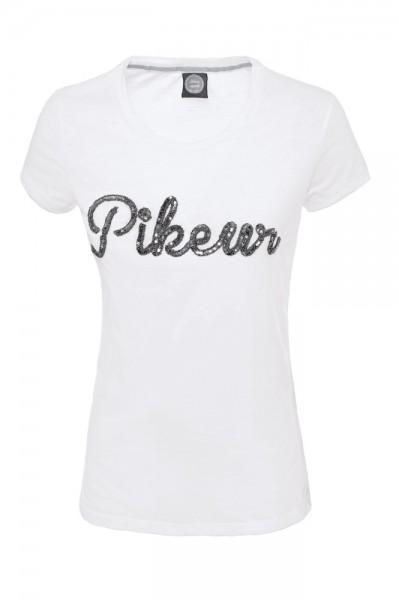 Pikeur Damen T-Shirt WANDA FS19