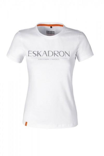 Eskadron Damen T-Shirt NALA II FANATICS FS20