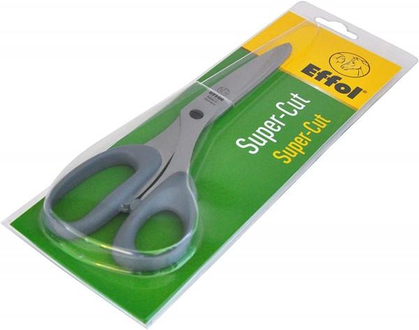 Effol Schere SUPER-CUT