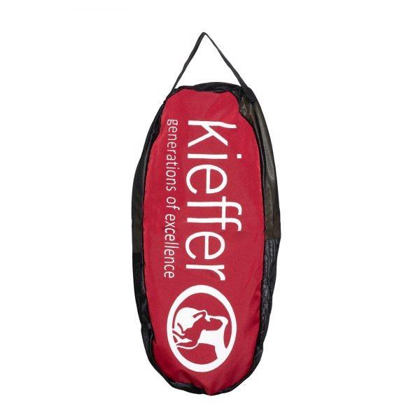 Kieffer Trensentasche mit Tragegriff