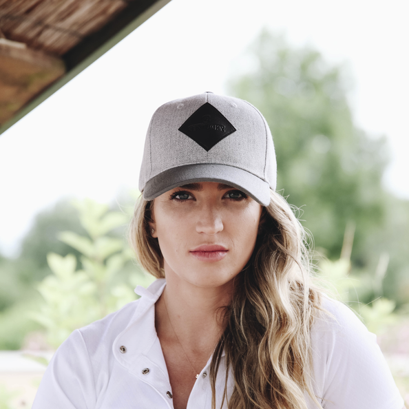 Kentucky unisex BASEBALL CAP