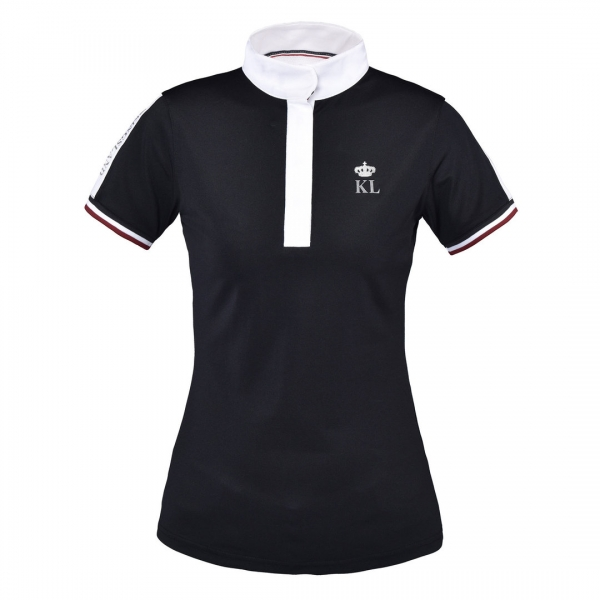 Kingsland Damen Turniershirt ANAMUDI