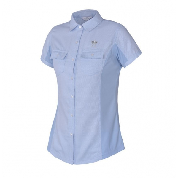 Kingsland Damen Polo Shirt GARAISSA