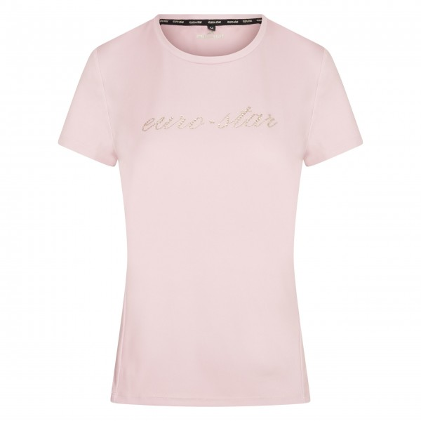 euro-star Damen T-Shirt ESCERES