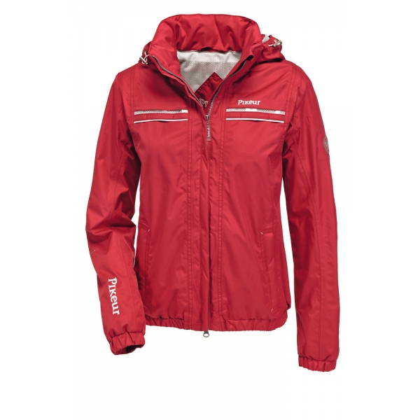 Pikeur Funktionsjacke Lucia