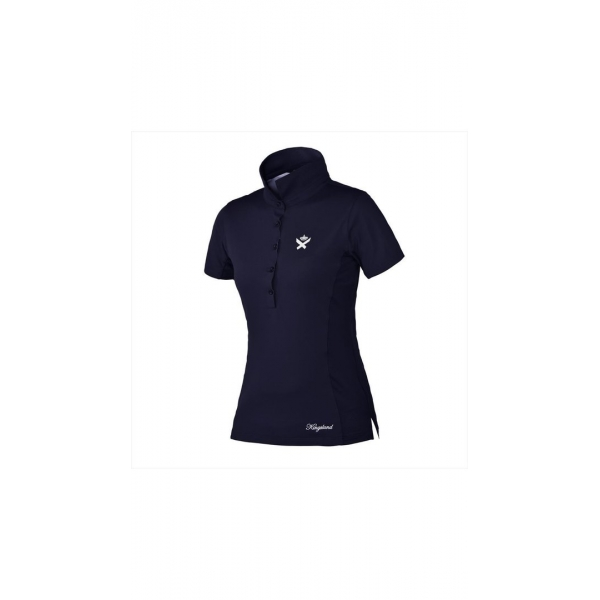 Kingsland Damen Polo Shirt HARMONY