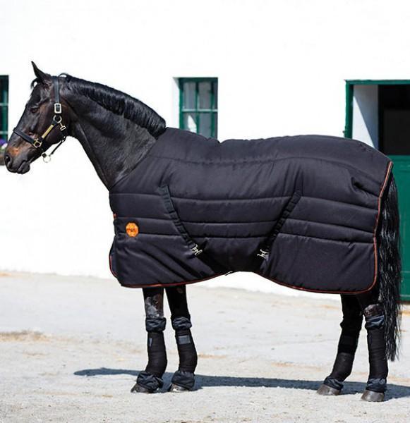 Horseware Stalldecke RAMBO IONIC