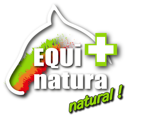 Equi Natura