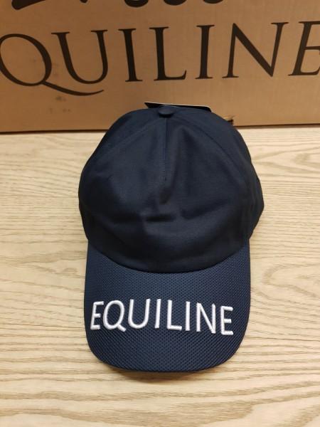 Equiline unisex BASEBALL CAP