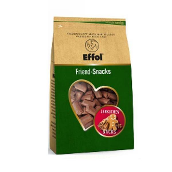 Effol Friend-Snacks LEBKUCHEN