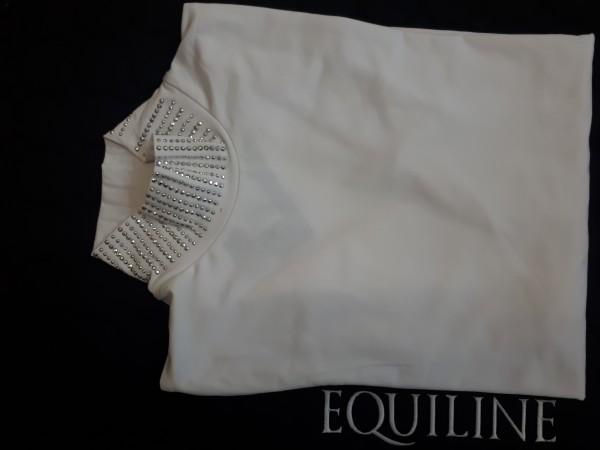 Equiline Damen Funktionsshirt GILAG