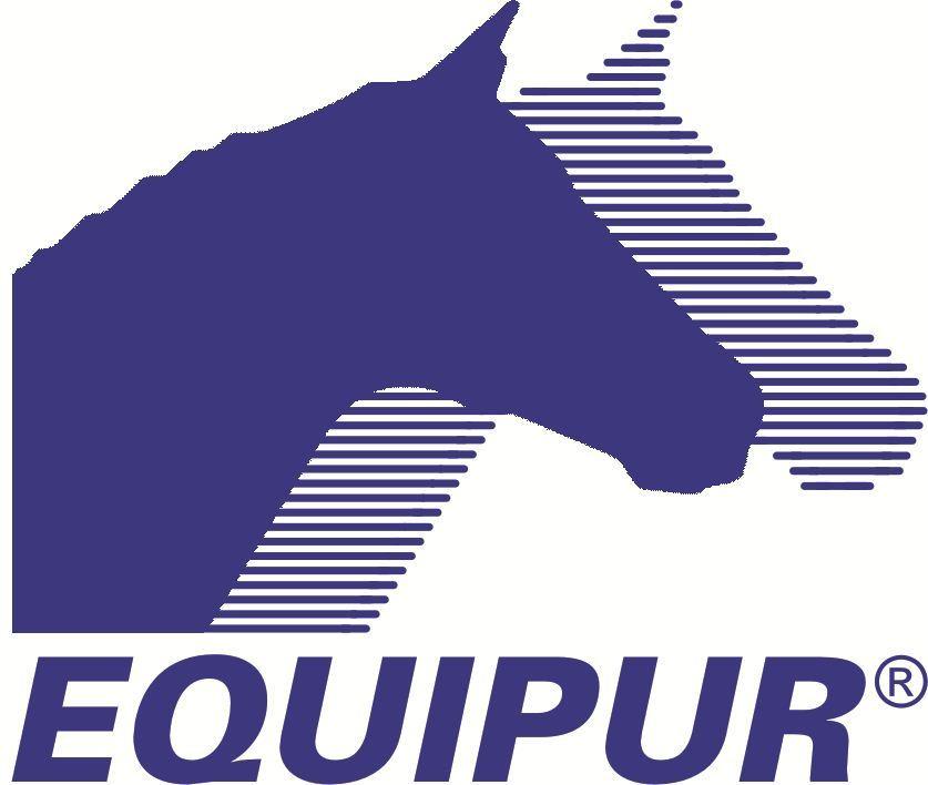 EquiPur