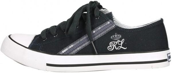 Kingsland Damen Sneaker GOMESIA