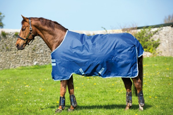 Horseware Outdoordecke AMIGO HERO 900XL 200g