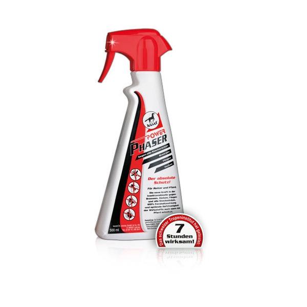 Leovet Power Phaser Spray