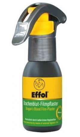 Effol DRACHENBLUT-FILMPFLASTER