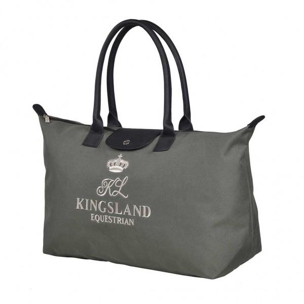 Kingsland Damen Handtasche DELLA HW20